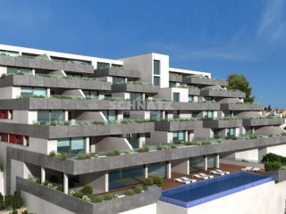 BX108, For Sale-Cumbre del Sol-BX108