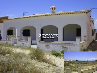 D117, For Sale-Dénia-D117
