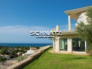 D133, For Sale-Dénia-D133