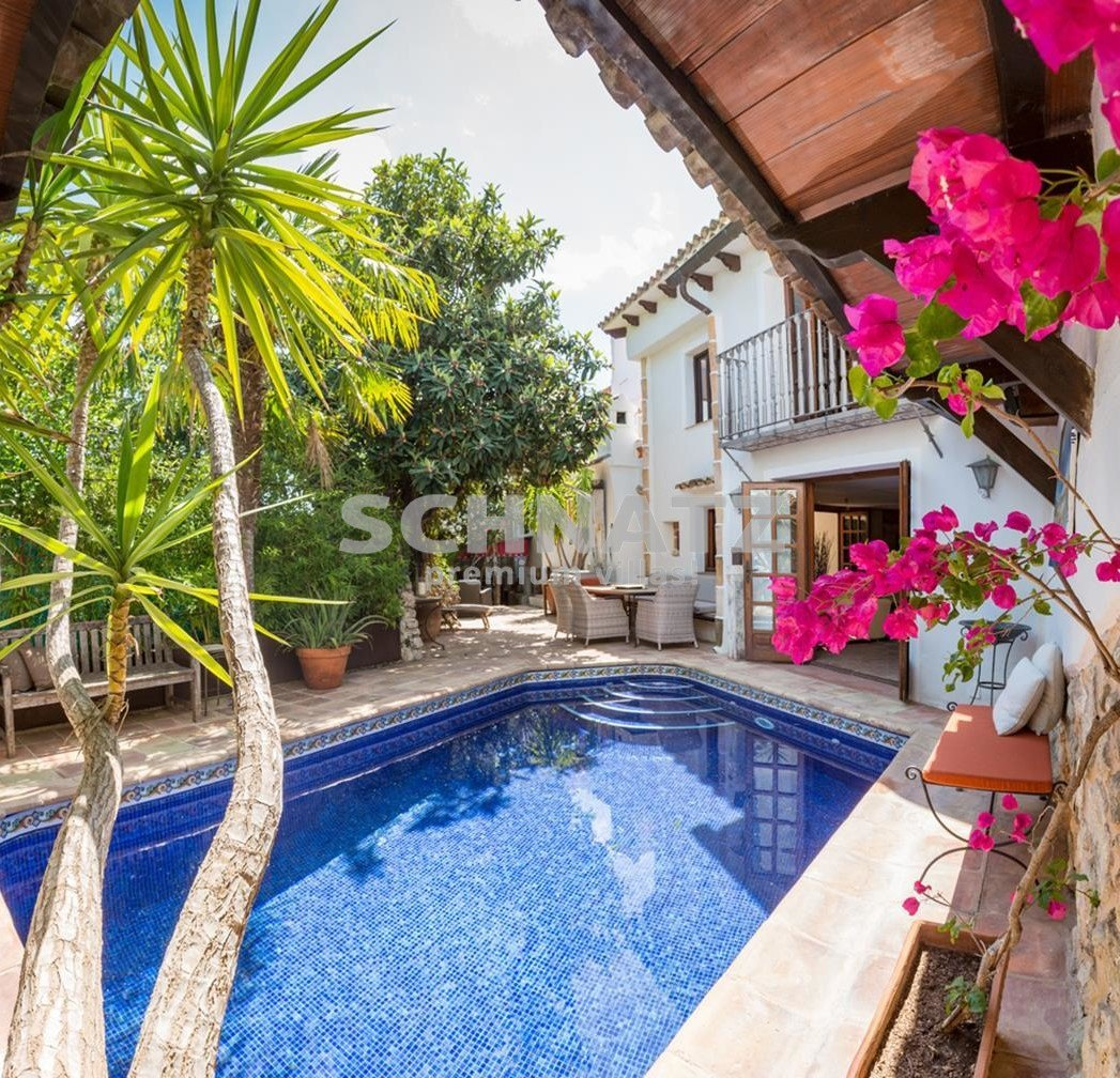 For Sale-Adsubia-AD365