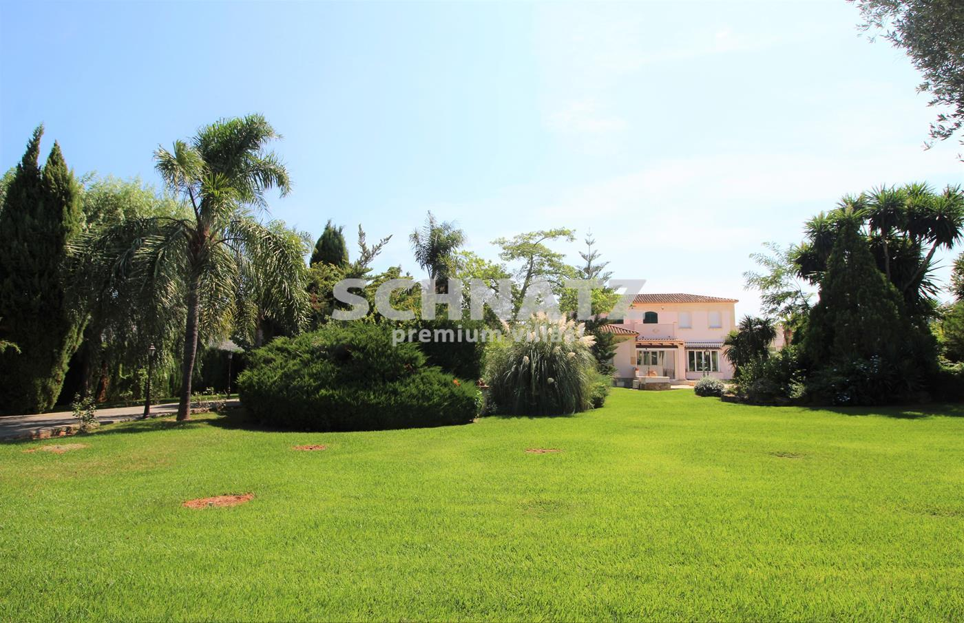 P369, For Sale-Denia /La Sella-P369