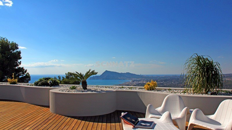A101, For Sale-Altea-A101
