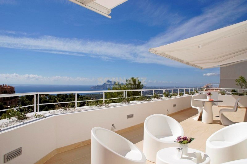 A102, For Sale-Altea-A102