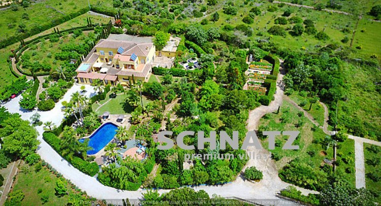 D325, For Sale-Denia /La Sella-D325