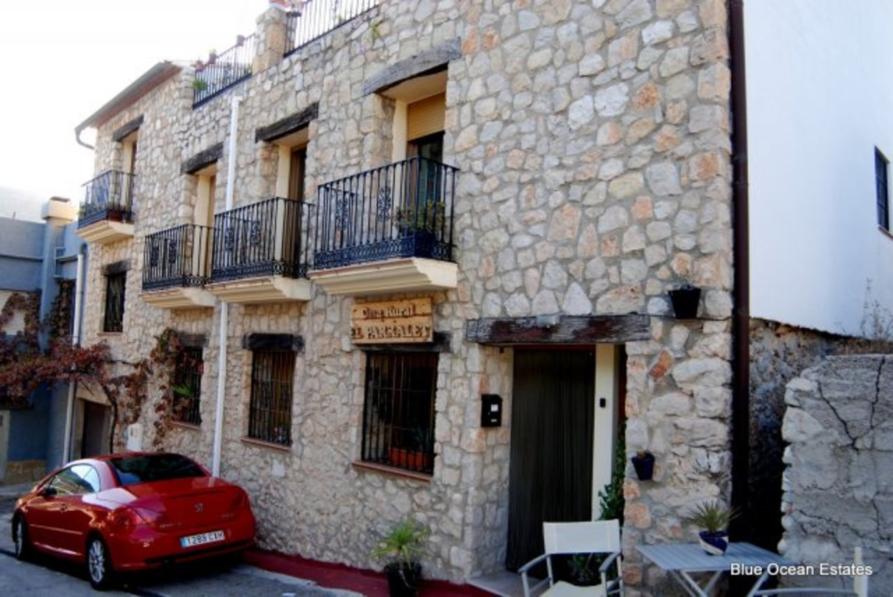 D4042, For Sale-Adsubia-D4042