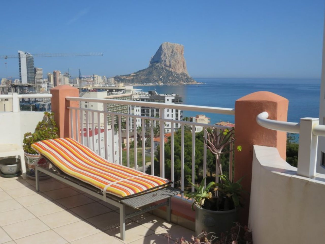 ES194-14142, For Sale-Calpe-ES194-14142
