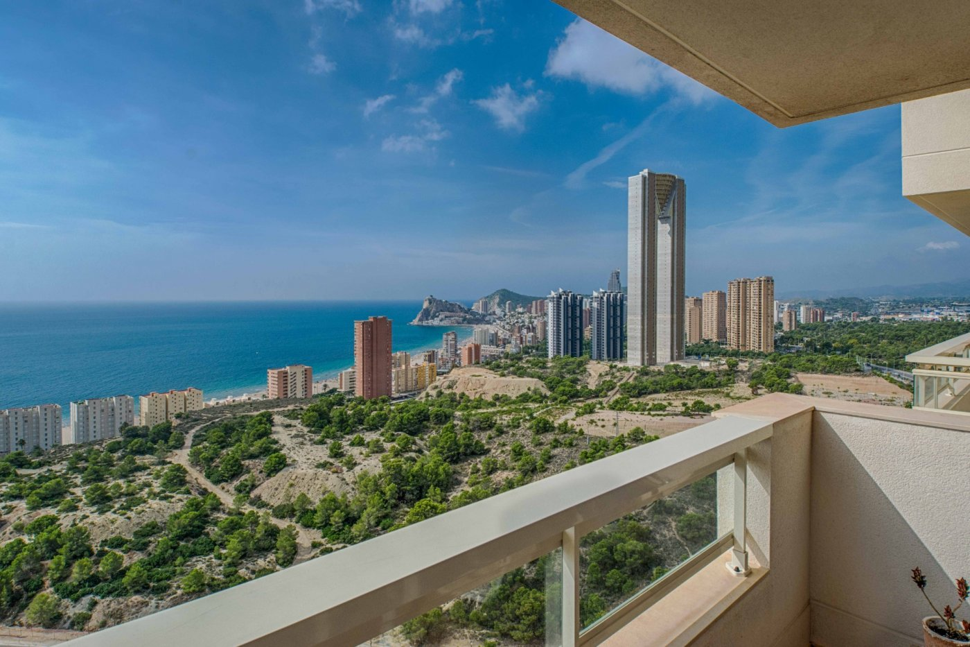 For Sale-Benidorm-BM781